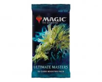 Ultimate Masters: Бустер