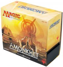 Magic. Amonkhet: Bundle