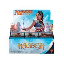 Дисплей бустеров - Kaladesh